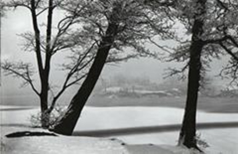 carmill 1975 - 02.jpg
