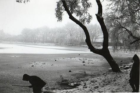 carmill 1975 - 03.jpg