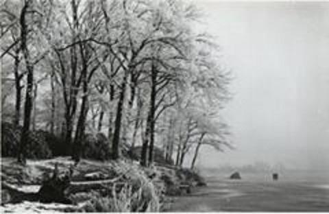 carmill 1975 - 04.jpg