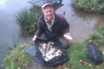 Jimmy Hines 24lb roach catch.jpg