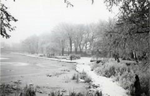 carmill 1975 - 01.jpg