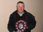 Paul White Winner of the Cancer Research Charity Open.JPG